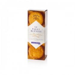 Blésois Palets sinaasappel aiguillettes 125g