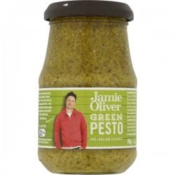 Pesto Vert 190g