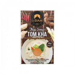 Tom Kha soep 70g