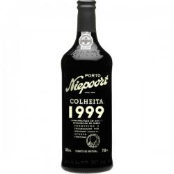 1999 Colheita Port 75cl