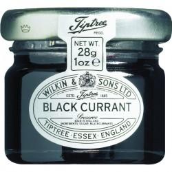Black Currant Pres 28g