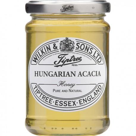 Acacia Honing 340g