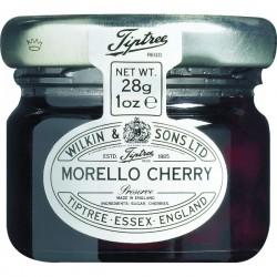 Morello Cherry 28g