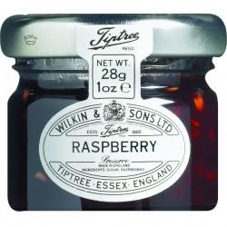 Raspberry 28g