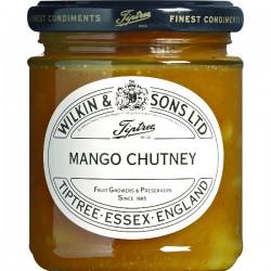 Mango Chutney 220g