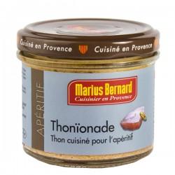 Thonionade 100g