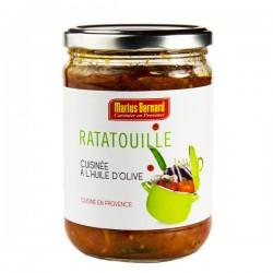 Provencaalse Ratatouille 500g