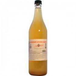 Granito Zout, Hibiscus 90g