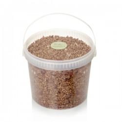 Granola bulk Speculaas 5kg