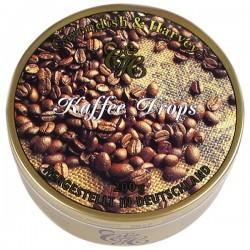 Snoepjes Koffie 175g