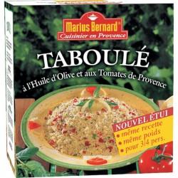 Taboulé 630g