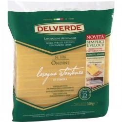 Ondine (Lasagne) Nr.106 - 500g
