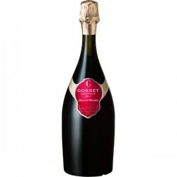 Champagne Grande Réserve 75cl