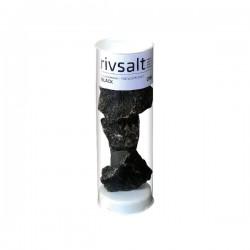 Sel noir Kala Namak refill 170g