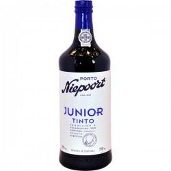 Niepoort Junior Tinto Port 75cl