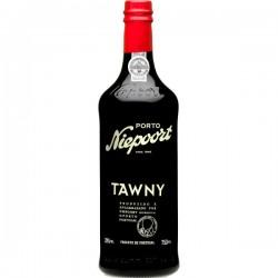 Tawny Port 75cl