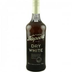 Dry White Port 75cl