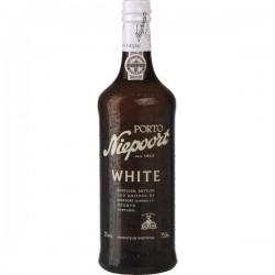White Port 75cl