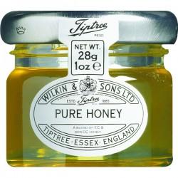 Pure Honing 28g
