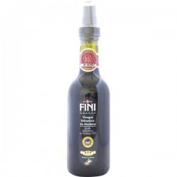 Vinaigre Balsamique 250ml (Spray)
