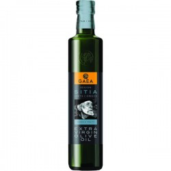 B.O.P. Ext.Zuivere Olijfo. Sitia 50cl