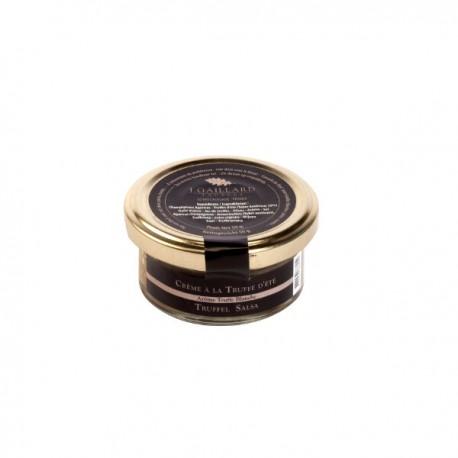 Witte truffel crème 50g