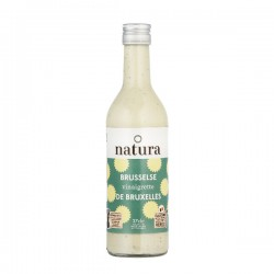 Brusselse Vinaigrette 37cl