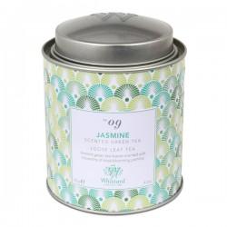 Loose Jasmijn Caddy Tea Discoveries 120g