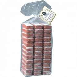Biscuits Roses Reims 250g