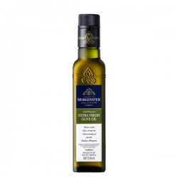 Extra Zuivere Olijfolie Zuid-Afrika 25cl