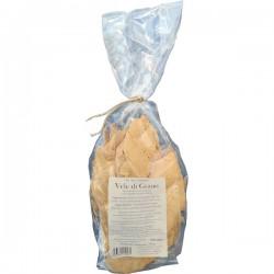 Crackers Italien 170g