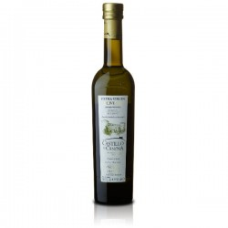 Extra zuivere olijfolie Family Reserve Picual 500ml
