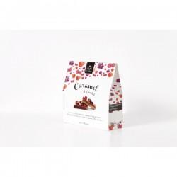 Caramel & Chocolat Bosvruchten 200g