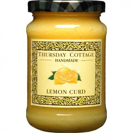 """Lemon Curd """"Thursday Cottage"""" 310g"""
