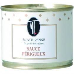 Sauce Perigueux Boite 190g