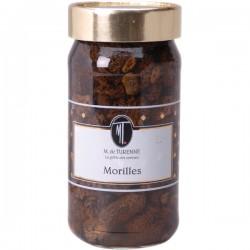 Morieljes 37cl (Conische varieteit)