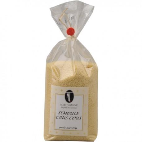 Couscous medium korrel 500g