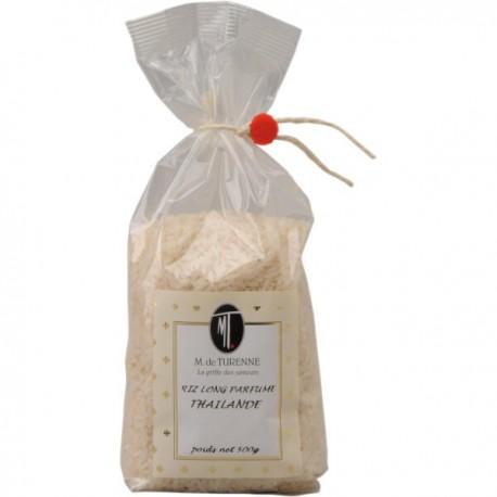 Geparfumeerde Thaise rijst 500g