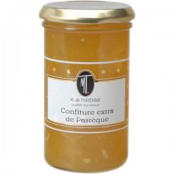 Confiture Extra De Pasteque 320g