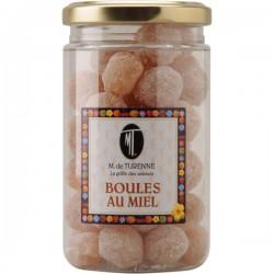Snoepje Boule gevuld met Honing 230g