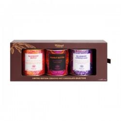 Creative Hot Chocolate Selection 360g