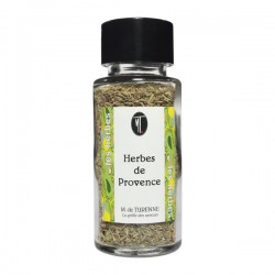 Provençaalse kruiden 108ml