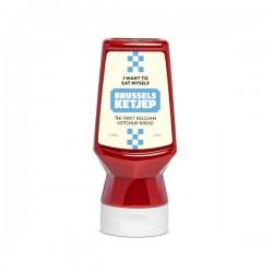 Belgische Ketchup 300ml