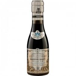 Vinaigre Balsamique 1* Med 10cl