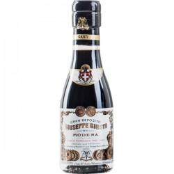 Vinaigre Balsamique 2** Med 10cl