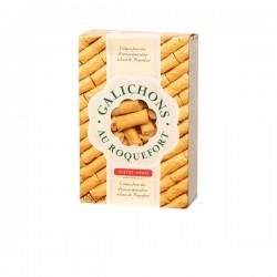 Roquefort Galichons 125g