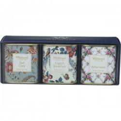 Tea Discoveries - All Butter Shortbread 150g