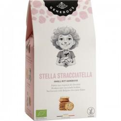 Stella Stracciatella BIO (glutenvrij) 100g
