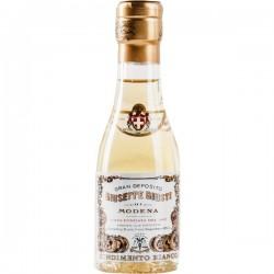 Vinaigre Balsamique Blanc 10cl