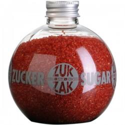 La Sphère 240gr- Rouge